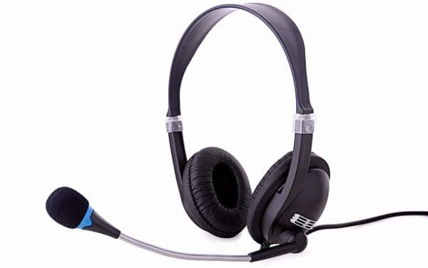 Fix Discord Audio Not Coming Through Headset