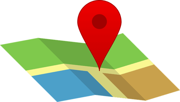 How to Find the Nearest Gas Station on Google Maps
