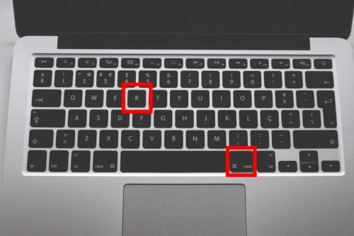 mac-keyboard-command-highlighted