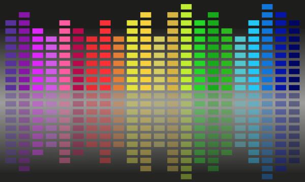 Windows 10: How to Enable Mono Audio