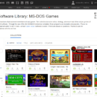 How to Play Classic MS-DOS Games in Your Browser