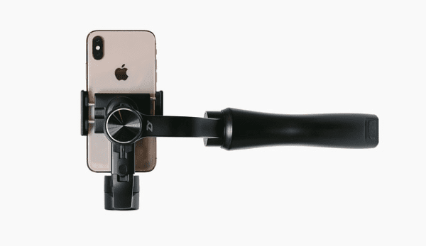 What Is a Phone Gimbal?