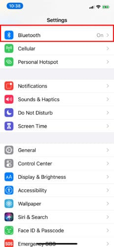 settings-bluetooth-highlighted