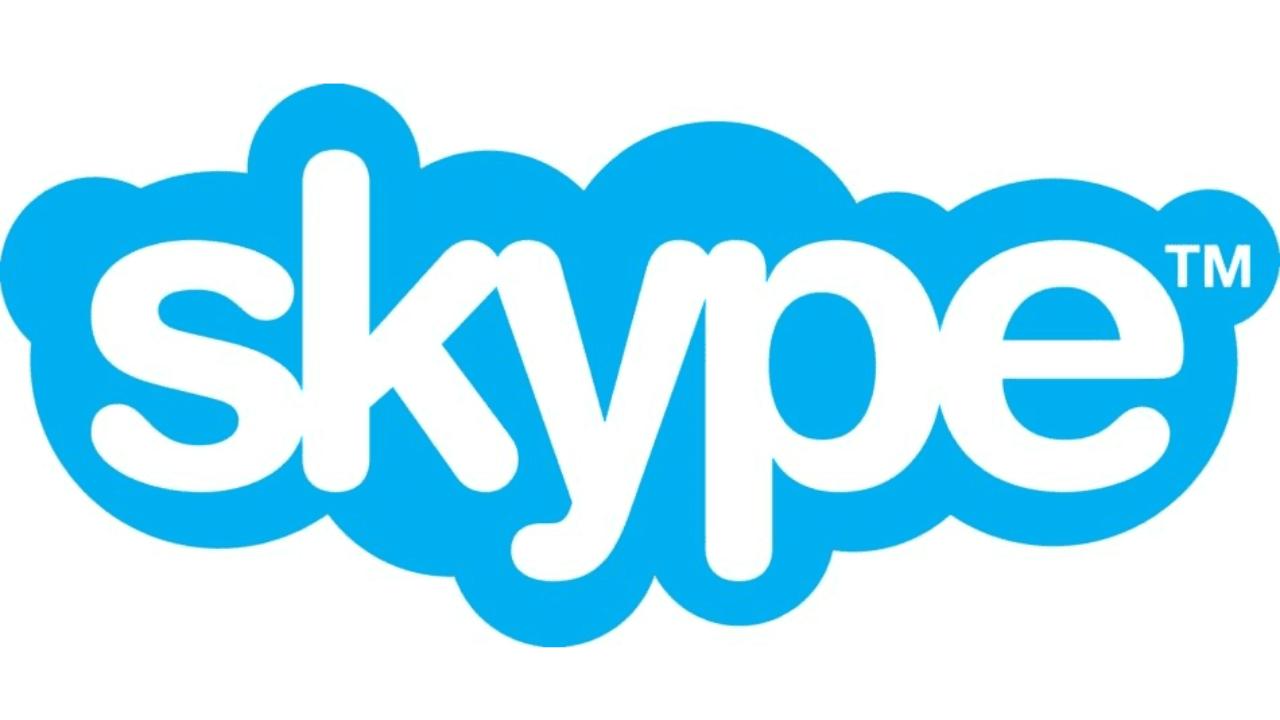 Những Thủ Thuật Để Đóng Skype Khi Bấm Nút Đóng