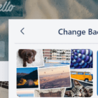 Trello: How to Change Background Image