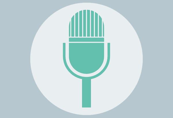 Windows 10 Microphone Not Plugged In Error – Fix