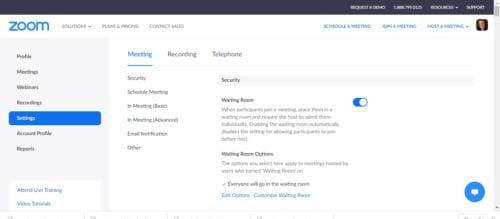 zoom-settings-meetings