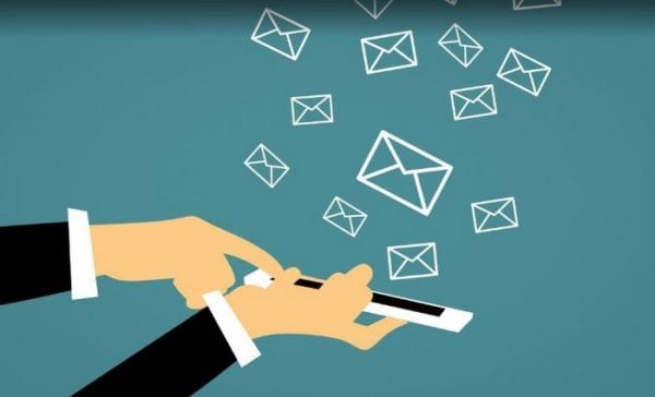 8 Free Sites to Get Temporary Email Accounts