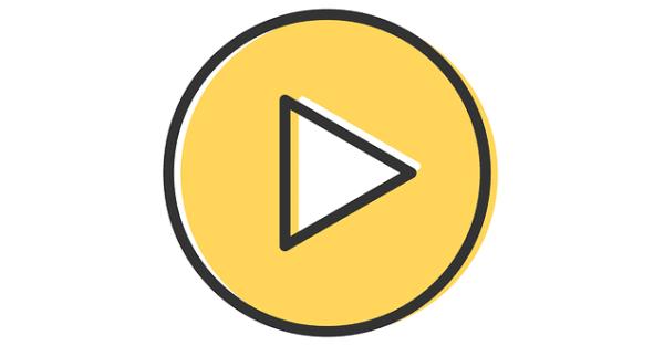 Fix Roku Not Playing Audio Video