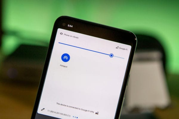 Can't Connect to Your Hotspot on Android? How to Fix