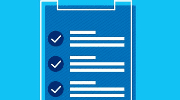 Trello: How to Assign Tasks and Cards