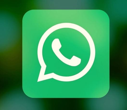 WhatsApp Self-Destructing Messages: How to Set Them Up