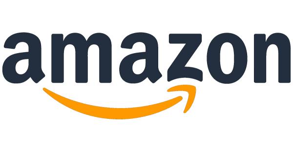 Amazon: How to Change Your Password