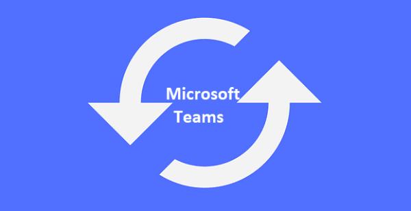 Fix Microsoft Teams Keeps Restarting