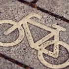 Fix Google Maps Not Showing Bike Option