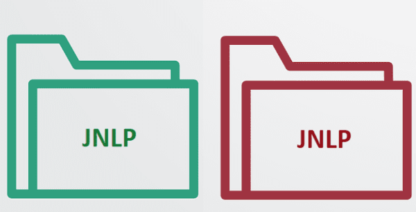 What is a JNLP File? How Do I Open One?