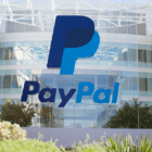 PayPal: How to Disable Automatic Logins