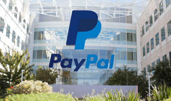 PayPal: How to Review Your Recent Logins