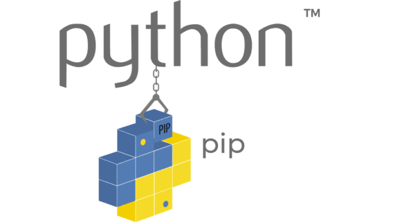 How to Install a Python Module With PIP