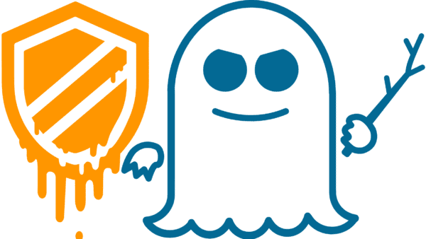 What Are the Spectre and Meltdown Vulnerabilities?