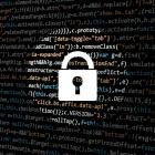 How to Create a VPN on Mac