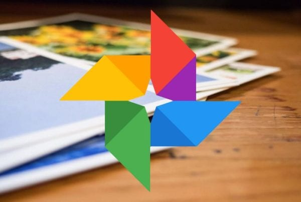 How to Make Your WhatsApp Pictures to Google Photos Automatically