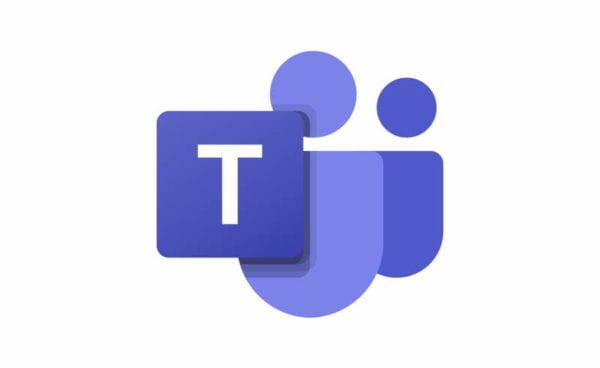 Microsoft Teams: How to Find Hidden Chats