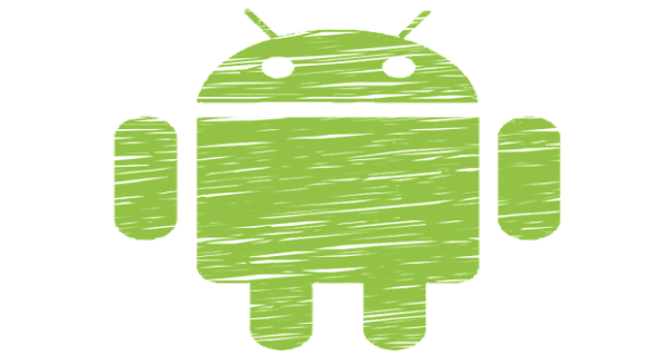 How to Prevent Apps from Being Uninstalled on Android