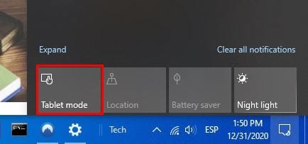 Tablet-Mode-Action-Center-Windows-10