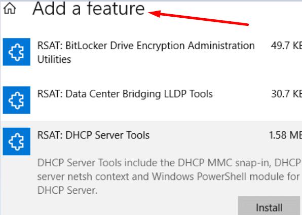 add-rsat-feature