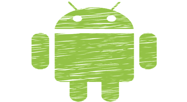 Prevent Android Apps from Opening Your Browser