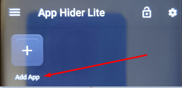 app-hider-lite-hide-apps
