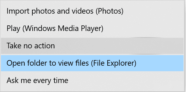 autoplay-memory-card-actions