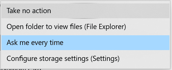 autoplay-removable-drive-actions
