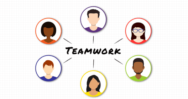 Microsoft Teams: How to Change the Team Image
