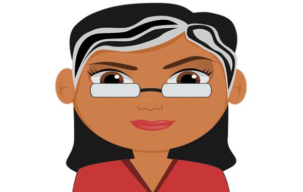 How to Create Cartoon Avatars From Photos