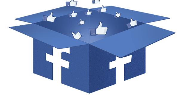 facebook-hide-event-responses