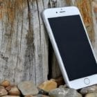 Fix: Cannot Delete Junk Mail on iPhone