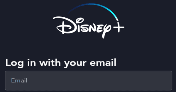 Can't Log into Disney+? Use These Solutions