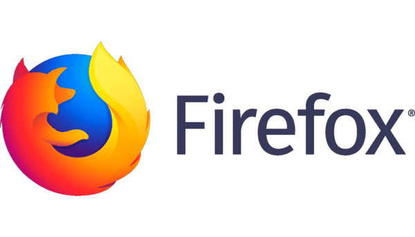 Fix Firefox: This Video File Cannot Be Played