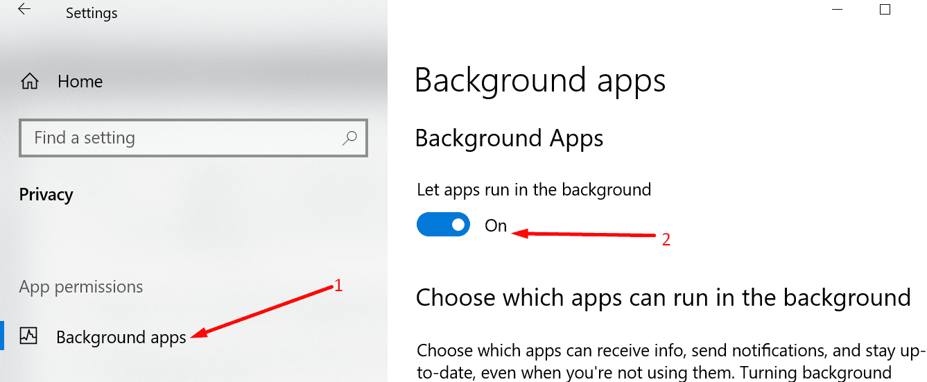 let-apps-run-in-the-background-windows-10