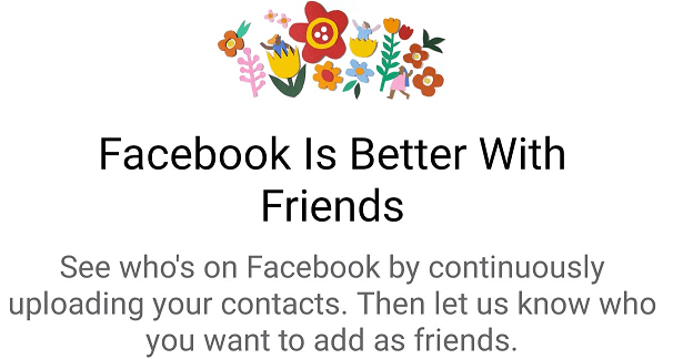 prevent-facebook-from-accessing-contacts