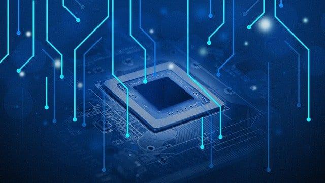 processor speed cores