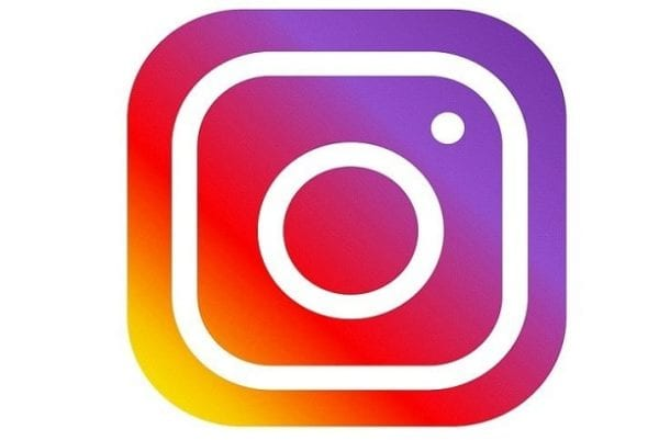 How to Delete Search History on Instagram