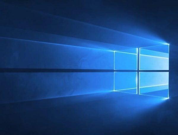 Windows 10: How to Give the Taskbar a Name