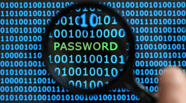 Windows 10: Remove Password Complexity Requirements