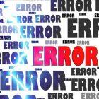 Fix OneNote Error 0xE401065D, 0xE000145C, 0xE4010640