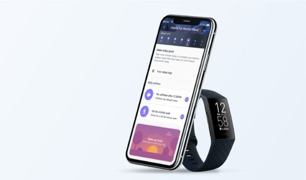 What is Fitbit Premium and How Do You Sign Up?