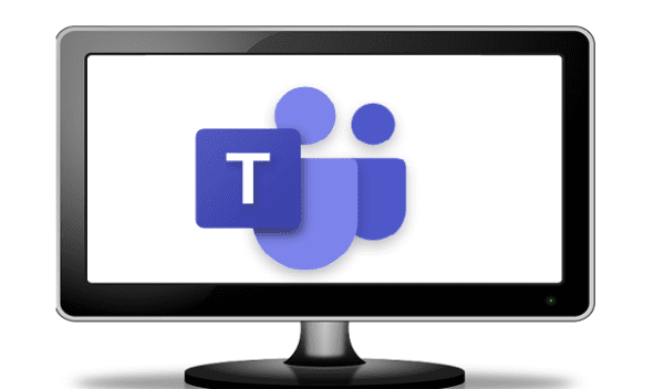 How to Cast Microsoft Teams to TV