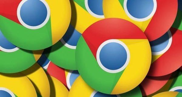 Chrome Download Failed: Insufficient Permissions